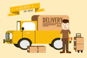 delivery-24h-cargo