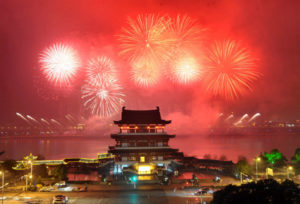 china-new-year2017