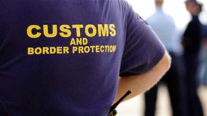 customs_china