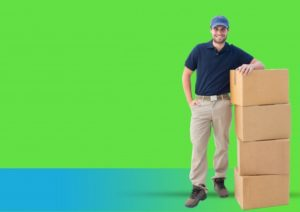 male-stack-service-shipping-cheerful_1134-996